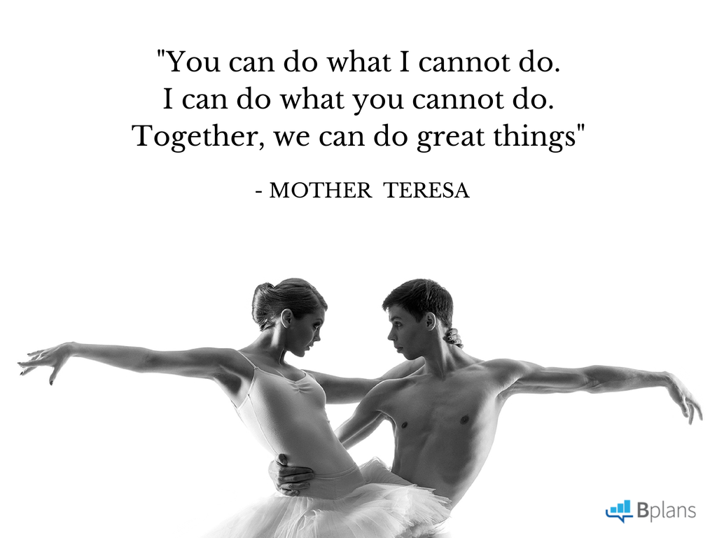 Do And Frases: Together We Can Do It Quotes. QuotesGram