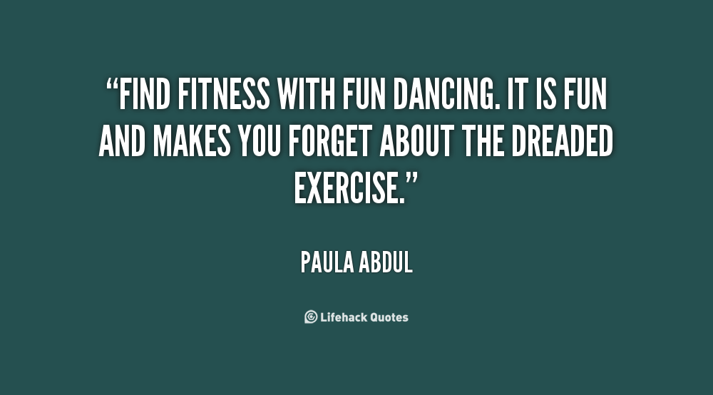 Funny Fitness Quotes. QuotesGram