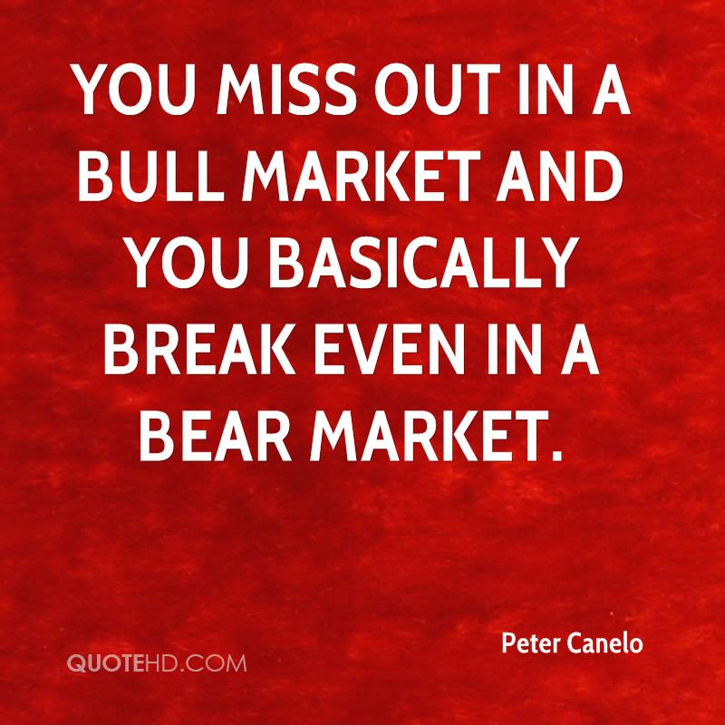 Market Quotes: Quotes About Missing Out. QuotesGram