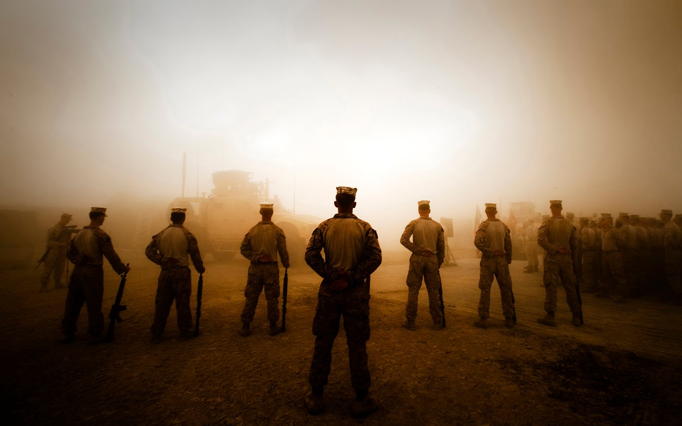 marine corps leadership traits essay Marine corps leadership traits essay this art form has been set aside in nearly all marine corps units after a decade of war even though the principles of close.