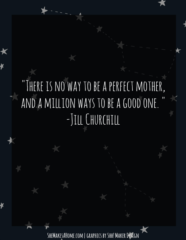 Work At Home Mom Quotes. QuotesGram