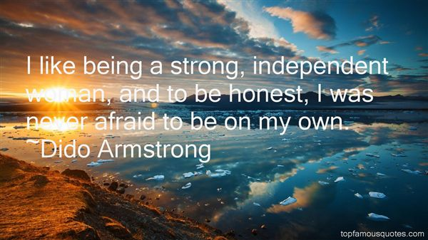 Famous Independent Women Quotes. QuotesGram