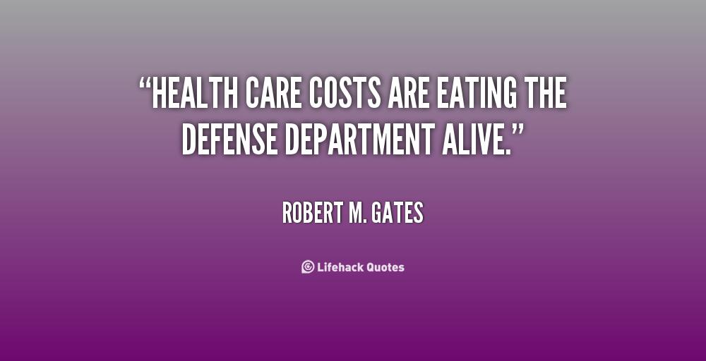 Health Care Quotes. QuotesGram
