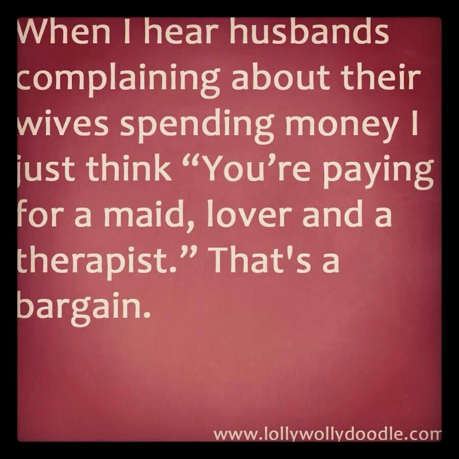 Husband Quotes Love Pinterest. QuotesGram
