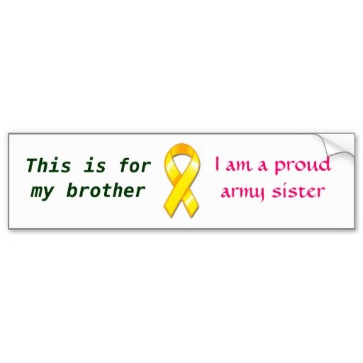 Proud Big Sister Quotes: Extremely Proud Sister Quotes. QuotesGram