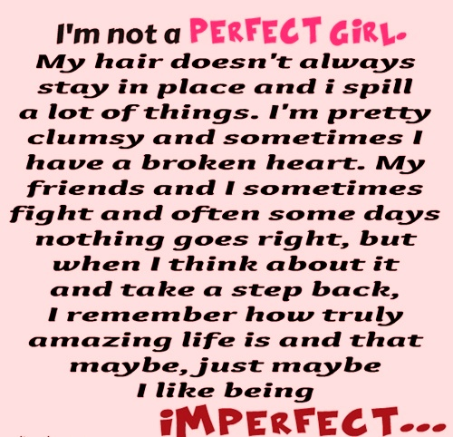www perfect girl com my