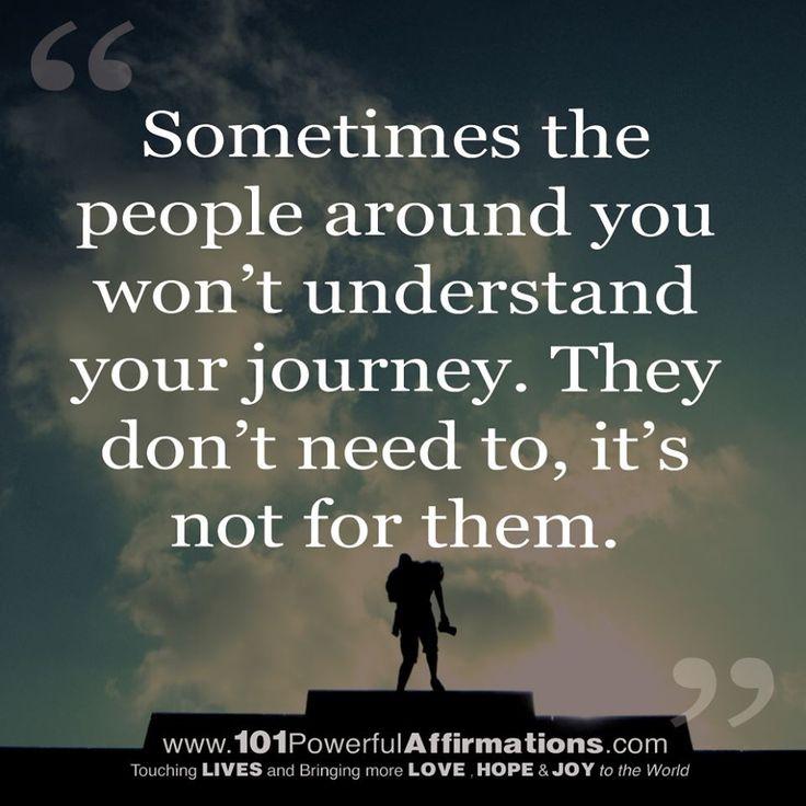 Wise Life Lesson Quotes. QuotesGram