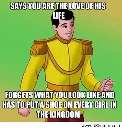 Funniest Disney Quotes. QuotesGram