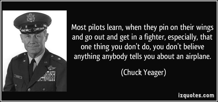 Fighter Pilot Funny Quotes. QuotesGram