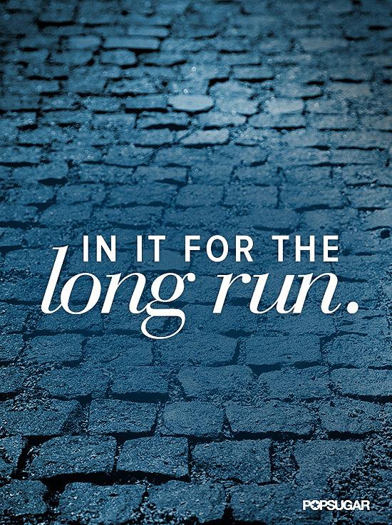 Winter Fitness Motivation Quotes. QuotesGram