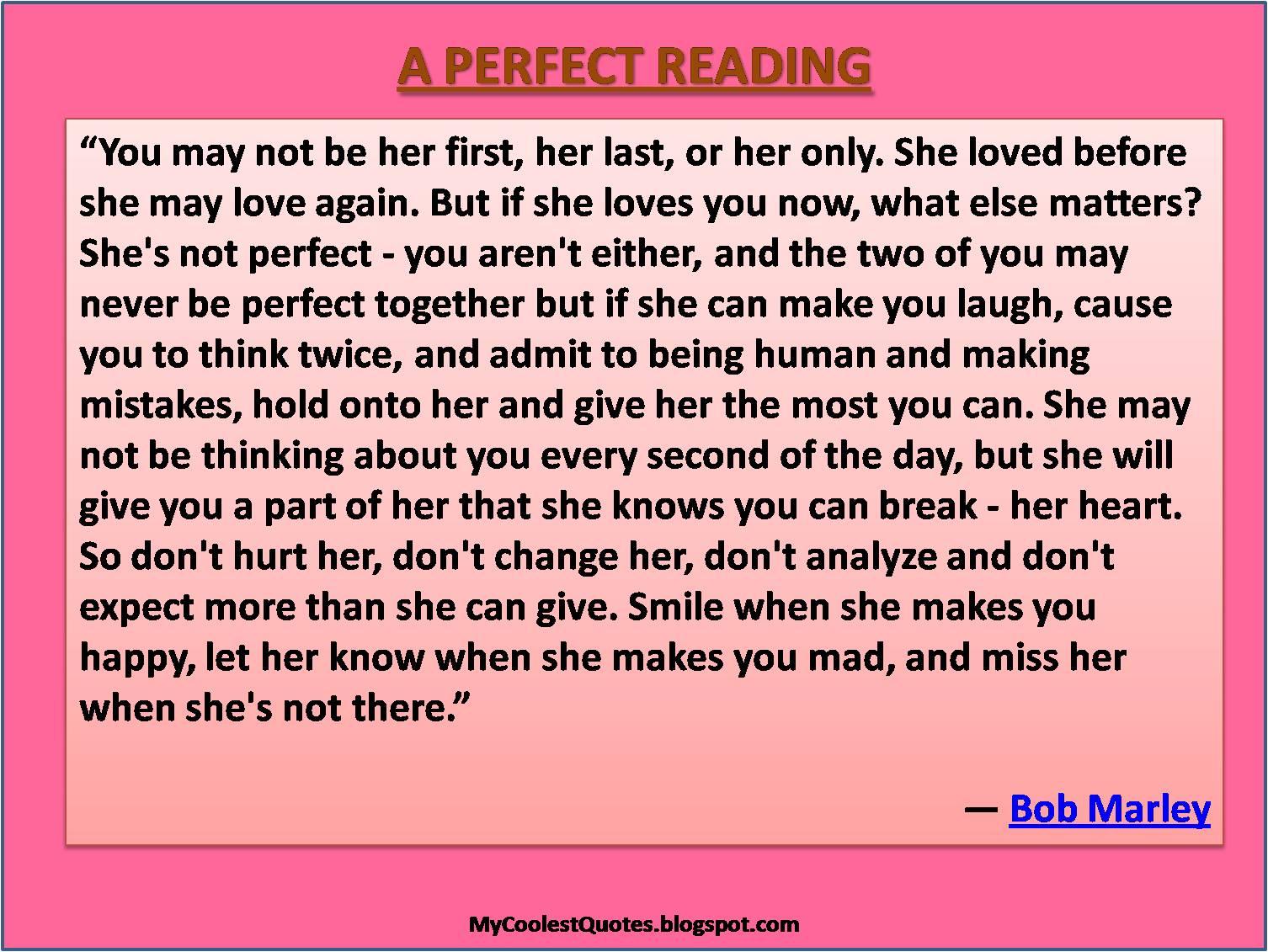 Best quote the ever valentine Valentine's Day