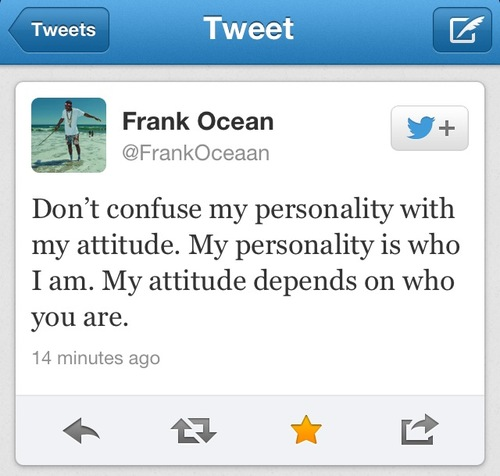 Twitter Picture Quotes: Twitter Quotes About Relationships. QuotesGram
