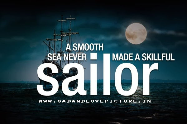 Smooth Sailing Quotes Quotesgram: Smoothly Quotes. QuotesGram