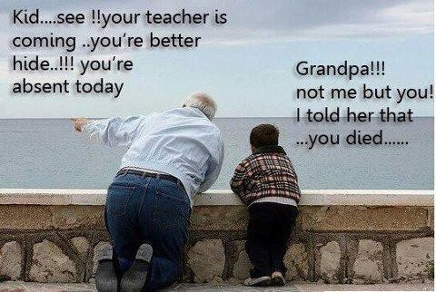 quotes for your grandpa quotesgram