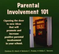 Parent Involvement Quotes on Parent Involvement Statistics Quotes