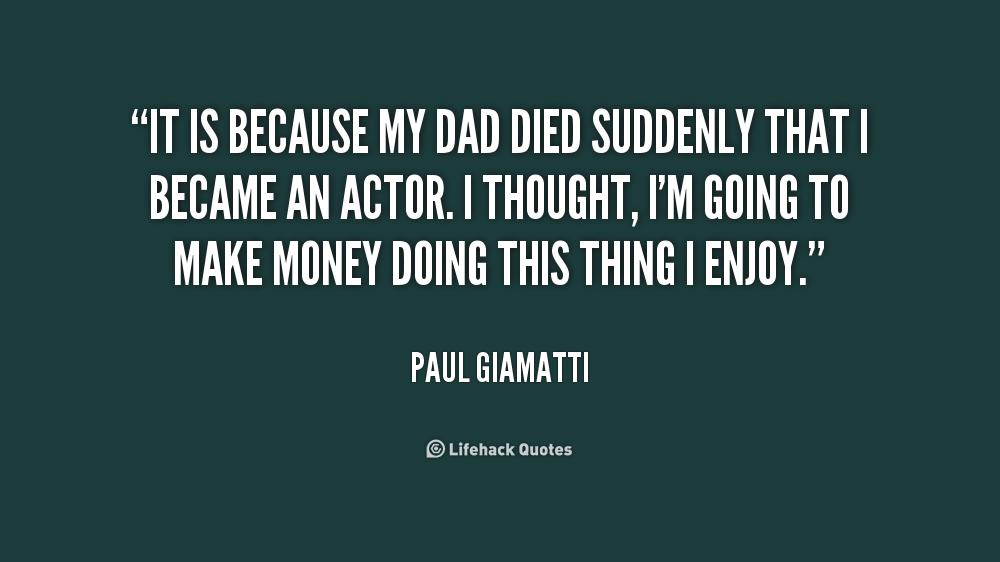 Daughter Quotes Dad Passed Away. QuotesGram