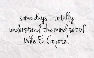 Mind Blowing Quotes For Facebook. QuotesGram