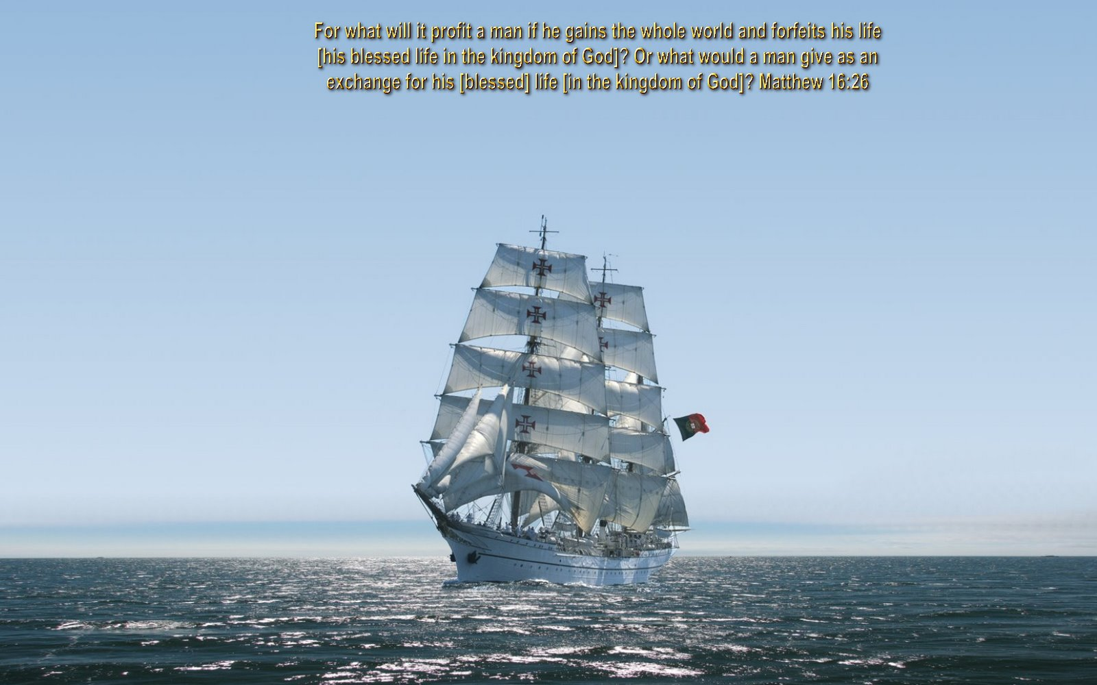 Quotes About Sailing Quotesgram: Bible Quotes About Sailing. QuotesGram