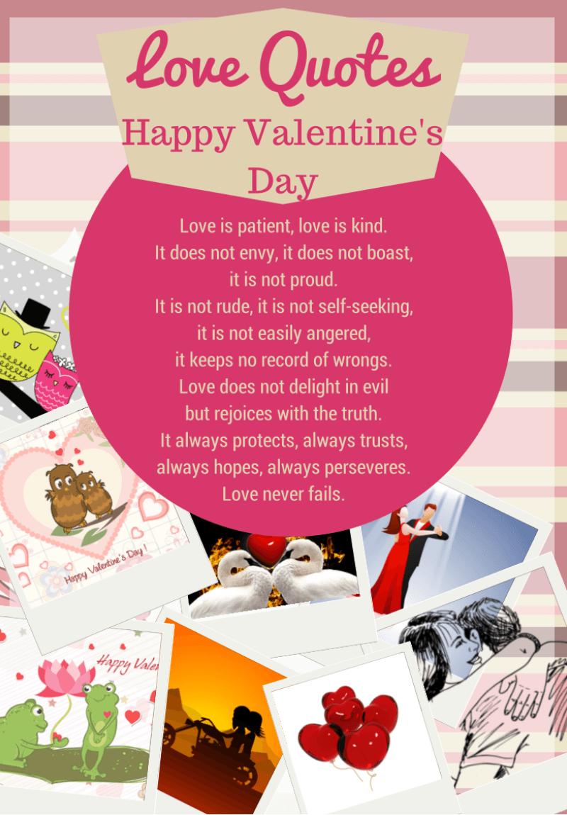 valentine divorced singles Hi, my name is laura and i am single on valentine's day  valentine's day single women singles single parents divorce single on valentine's day who cares.