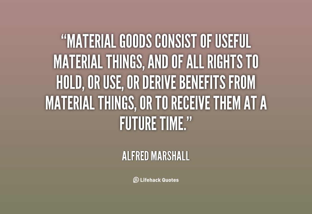 Quotes About Materialistic Women. QuotesGram