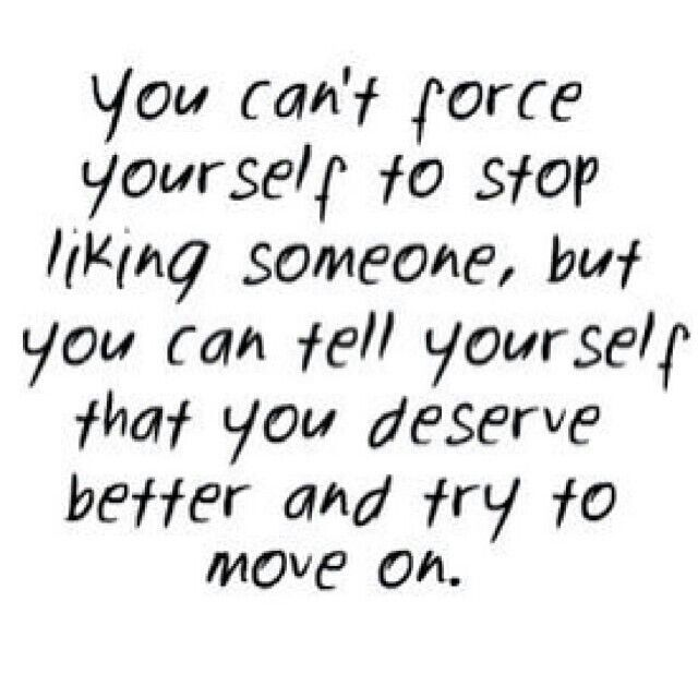 trying to move on quotes quotesgram