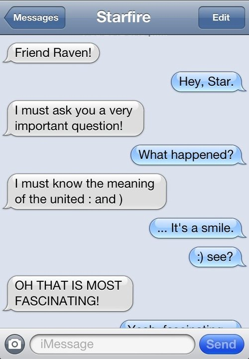 Pin on Cute Couples |Funny Texts From Teens