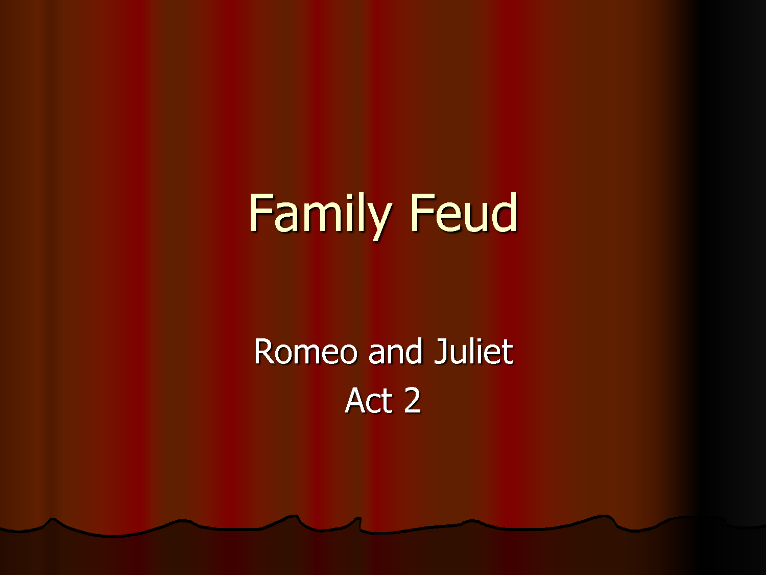 romeo and juliet foreshadowing William shakespeare employed numerous narrative techniques in romeo and juliet from foreshadowing to monologues to dramatic irony, the entire narrative is compact and effective.