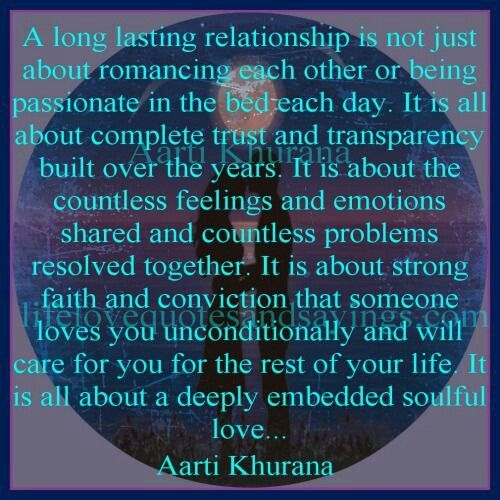 Quotes About Love Relationships: Long Lasting Friendship Quotes. QuotesGram