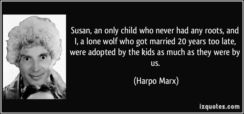 Lone Wolf Sayings And Quotes Quotesgram
