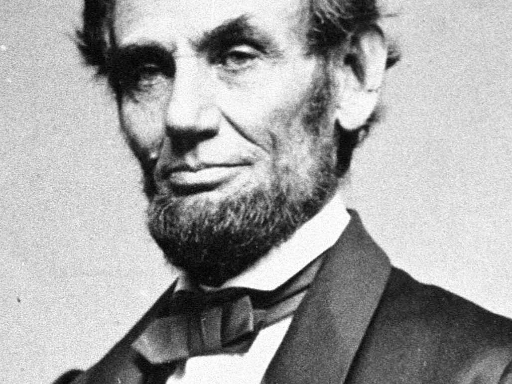 abraham lincoln essays abraham lincoln definition us 226 extremely impressive abraham lincoln