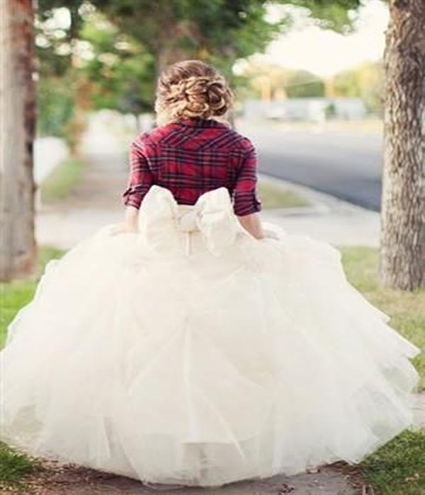 Summer Wedding Ideas: Summer Wedding Quotes. QuotesGram