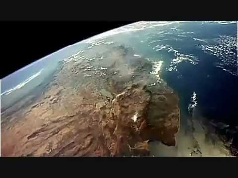 Aliens Are Real Quotes. QuotesGram Real Alien Footage 2013