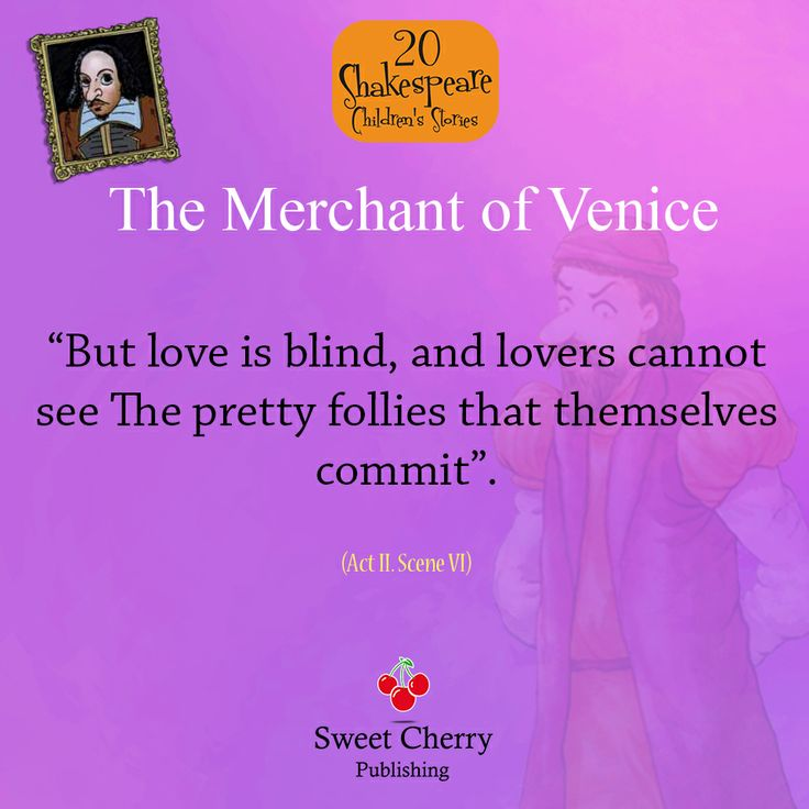 merchant of venice jessica and shylock relationship trust