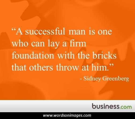 Inspirational Day Quotes: Motivational Sales Quotes Of The Day. QuotesGram