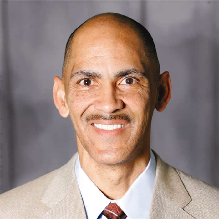 tony dungy quiet strength Quiet strength from harvey mackay, the author of the new york times #1 bestsellers swim with the sharks.