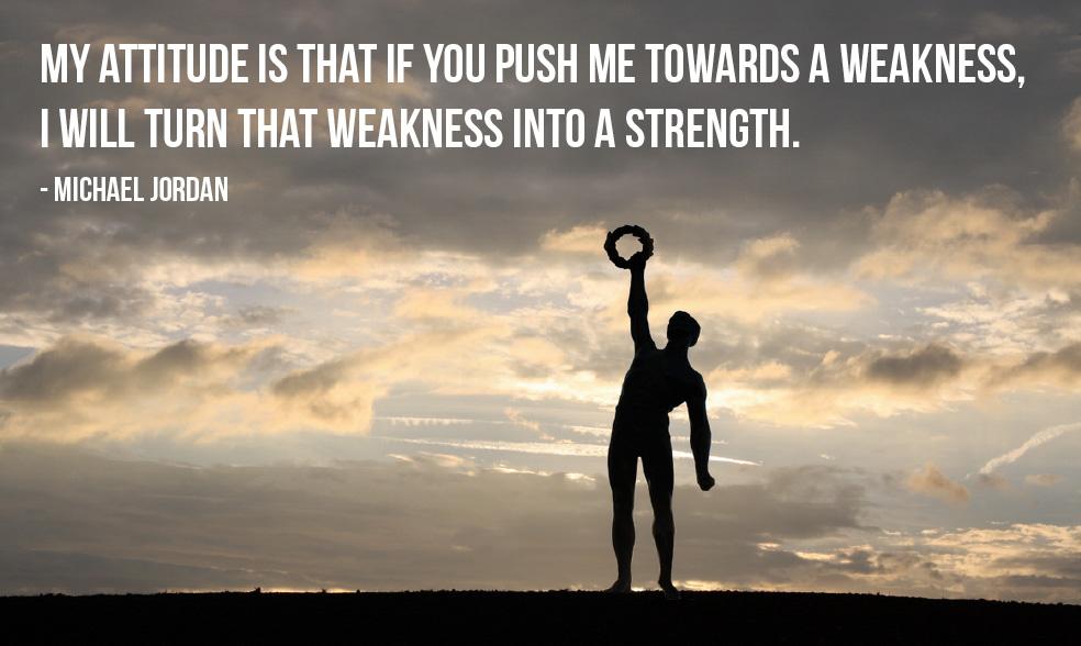 Inspirational Quotes For Athletes Training. QuotesGram