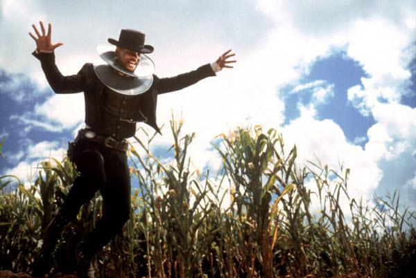 Wild Wild West Movie Quotes. QuotesGram