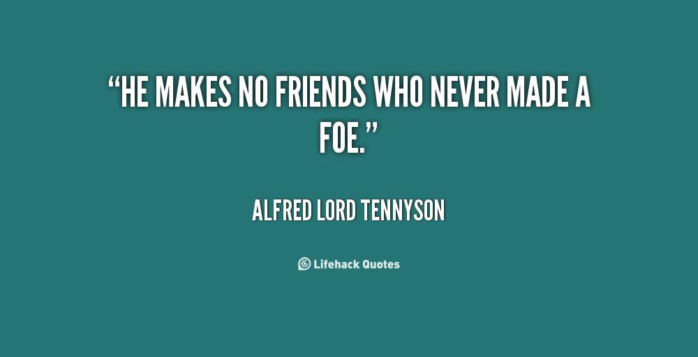 No Friendship Quotes. QuotesGram
