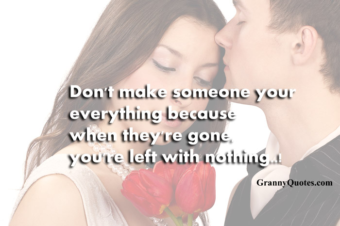 Inspirational Quotes About Failure: Love Failure Quotes. QuotesGram