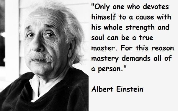 Albert Einstein Reading Quote: Albert Einstein Dyslexia Quotes. QuotesGram