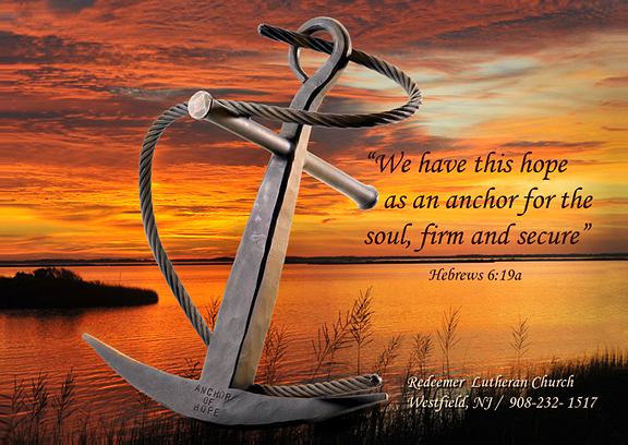 Bible Quotes From The Anchor Quotesgram