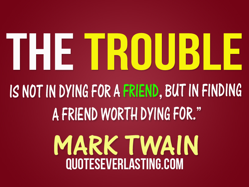 Quotes About Death Of A Friend Quotesgram: Dying Best Friend Quotes. QuotesGram