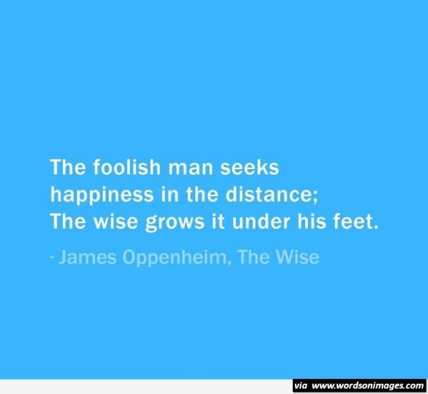 Best Wise Quotes. QuotesGram