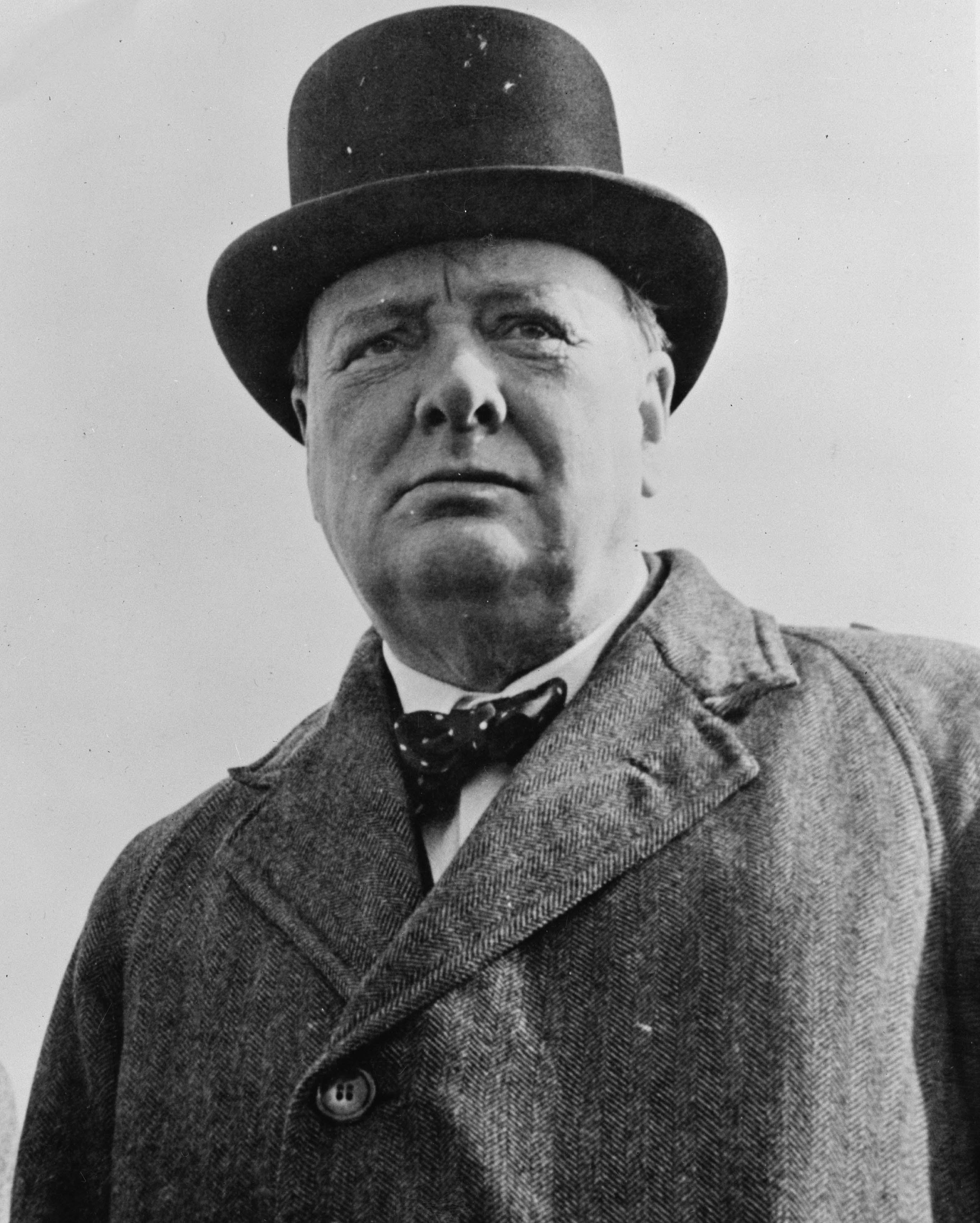 Ww2 Quotes: Winston Churchill Ww2 Quotes. QuotesGram