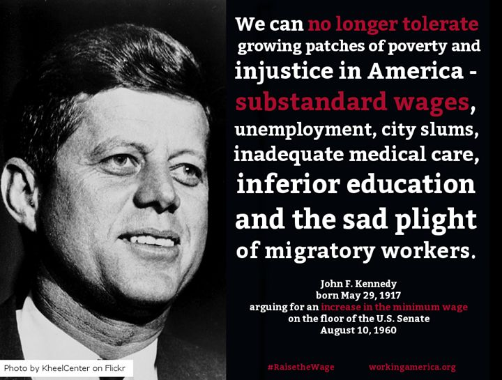 john kennedy quotes quotesgram