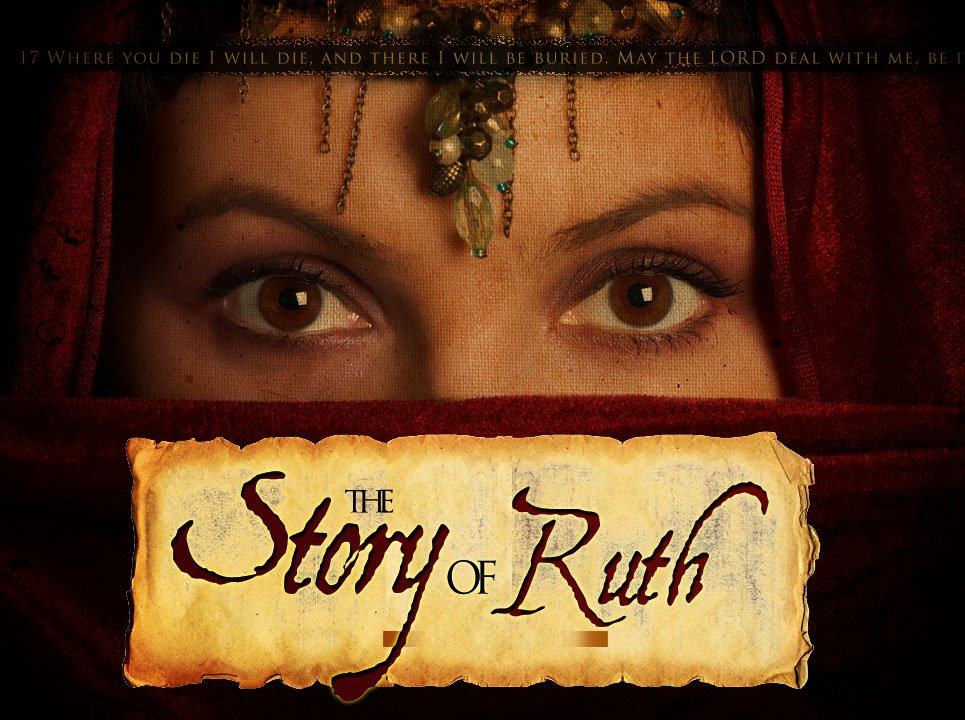 Book Of Ruth Bible Quotes. QuotesGram Book Of Ruth