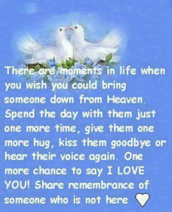 Quotes Of Loved Ones: Quotes About Loved Ones In Heaven Watching Over Us. QuotesGram