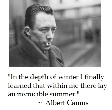 the stranger by albert camus research paper