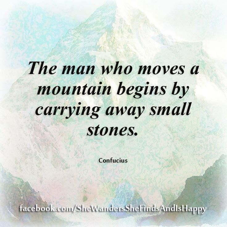 Most Famous Quotes: Quotes From Famous Mountain Men. QuotesGram