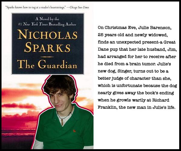 Nicholas Sparks Movie Quotes Quotesgram: The Choice Nicholas Sparks Quotes. QuotesGram